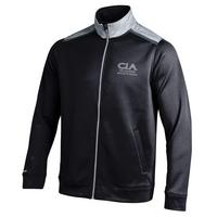 Under Armour Armourfleece 2.0 CGI Storm Jacket