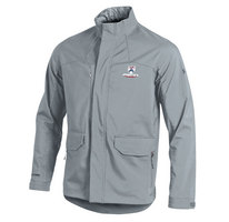 Elevate Storm Softshell