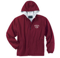 University of Chicago Gear Field Jacket