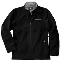 Charles River Softshell Mens Jacket