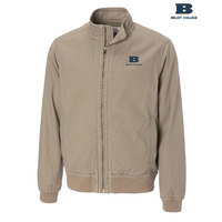 Cutter & Buck Downtown Jacket (Online Only)