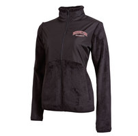 Womens Gear Glacial Jacket