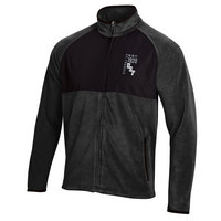 Paramount Polar Fleece Jacket