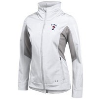 Womens Fusion Softshell
