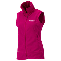Columbia Outerwear Womens Give And Go Vest