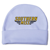 Southern Mississippi Eagles College Kids Infant Hat