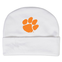 Clemson Tigers College Kids Infant Hat