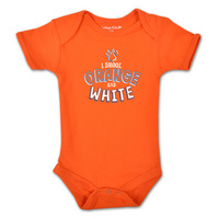 Sam Houston State Bearkats College Kids Infant TShirt