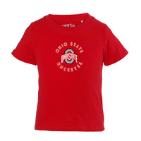 Garb Infant Short Sleeve TShirt