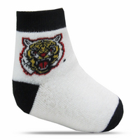 Grambling State Tigers TopSox Baby Bootie