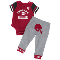 Colosseum Infant MVP II Onesie & Pant Set