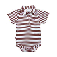 Garb Infant Onesie