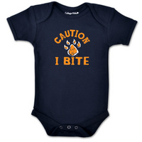 Sam Houston State Bearkats College Kids Infant Bodysuit