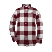 Garb Youth Nicholas Long Sleeve