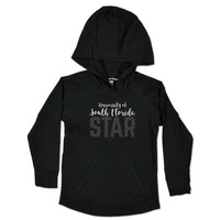 College Kids Toddler August Hoodie