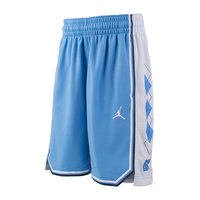 Nike Youth Basketball Shorts