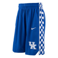 Nike Youth Basketball Short