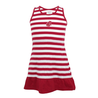 Garb Toddler Striped Dress