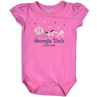 Girls Bryn Bodysuit