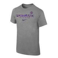 Nike Youth Core Short Sleeve Tee