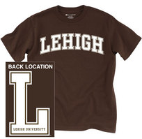 Lehigh Champion Youth T-Shirt