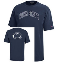 Penn State Nittany Lions Champion Youth T-Shirt