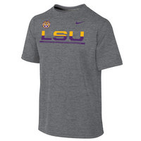 Nike Youth Dri Fit Legend Tee