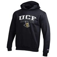 UCF Knights Champion Youth Hoodie