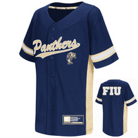 Youth Batter Up Baseball Jersey