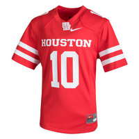 Nike Youth Replica Football Jersey