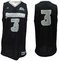 Basketball Jersey Youth
