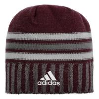 Adidas Coaches Knit Hat