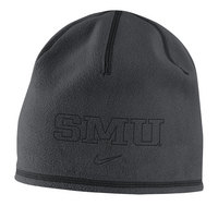 Nike Youth Training Knit Cap