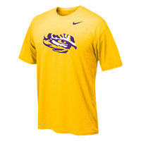 Nike Youth Legend Short Sleeve Tee