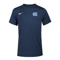 BCS Youth Dry Coach Top