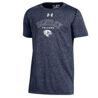 Under Armour Youth Threadborne T Shirt