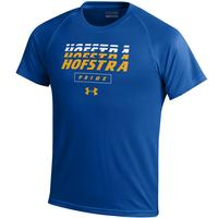 Under Armour NuTech Youth Tee