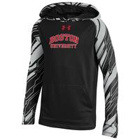 Under Armour Doomsday Tech Hood