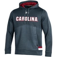 Under Armour Sideline Storm Performance Hood
