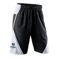 Boys Fly XL 4.0 ShortBlackSm
