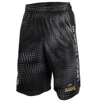 Under Armour Youth Eliminator Shorts