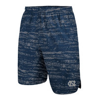 BCS Youth Pattern Shorts