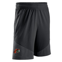 Nike Youth Classic Short