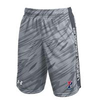 Under Armour Youth Eliminator Short
