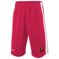 Nike Youth Epic Short
