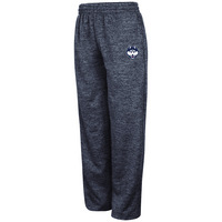 Colosseum Youth Hiplock Pant