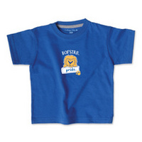 Hofstra University College Kids Infant T-Shirt