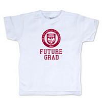 University of Chicago College Kids Toddler T-Shirt