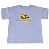 Southern Mississippi Eagles College Kids Toddler T-Shirt