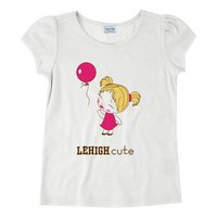 Kid N Me Toddler Girl Tee